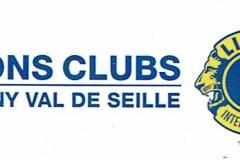 LIONS-CLUB-VERNY-VAL-DE-SEILLE