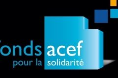crbst_ACEF-LOGO-bleu.png