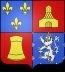 crbst_Blason_de_la_ville_de_Carling.png