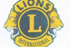 crbst_LIONS_20CLUB