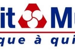 crbst_logo_20cr_C3_A9dit_20mutuel