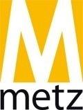 crbst_logometz_125px