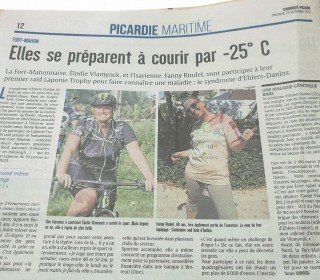 COURRIER-PICARD-Elodie