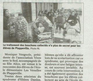 Plappevile-18-nov-2019