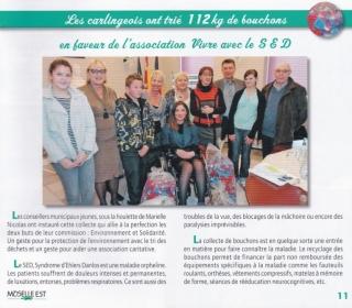 crbst_2013_journal_mairie_de_carling