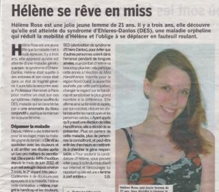 crbst_6-03-2013-Helene_LE-HAVRE_INFOS