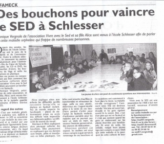 crbst_FAMECK-ecole-SCHLESSER