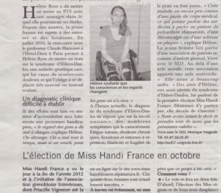 crbst_Mars-2013_Helene-PARIS-NORMANDIE
