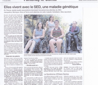 crbst_OUEST-FRANCE-11-08-2012