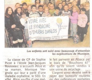 crbst_RL-21-01-2010-Jean-Jacques-Rousseau