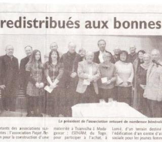 crbst_RL-peltre-23-03-09