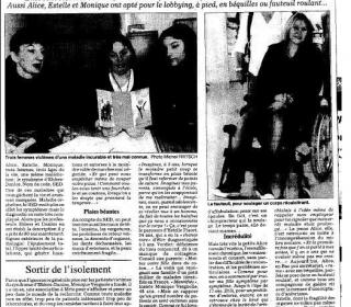 crbst_article-ER-22-02-2009