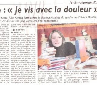 crbst_article-RL-21-10-08-Julie