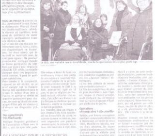 crbst_article-dna-01-01-2012-la-douleur-au-quotidien