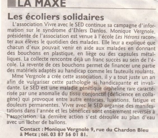 crbst_article-la-maxe