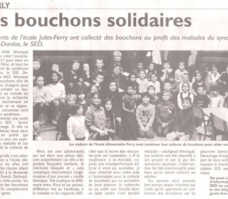 crbst_article-marly-11-12-2009