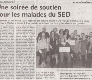 crbst_article-moulins-28-12-08