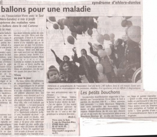 crbst_article-rl-02-03-2009