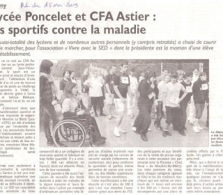 crbst_article-rl-15-05-2009