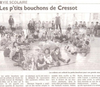 crbst_article-rl-31-05-2009
