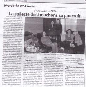 crbst_article_antennenord-pas-de-calais-12-2012