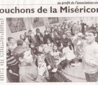 crbst_bouchons-misericorde
