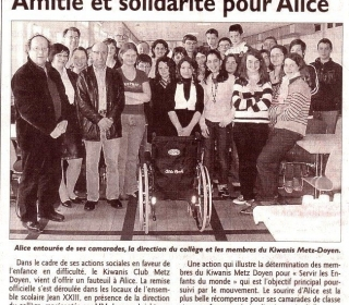 crbst_kiwanis-remise-fauteuil