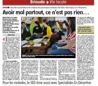 crbst_la_montagne-03-11-2012