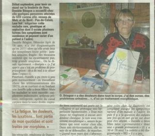 crbst_la_voix_du_nord_27-1-2012