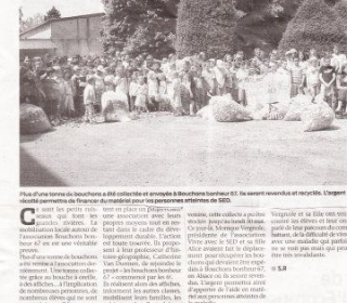 crbst_le-courrier-de-fourmies-17-06-2011