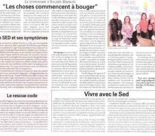 crbst_pas-decalais-10-02-2012