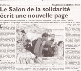 crbst_rl-19-06-2011-salon-solidarite-2011